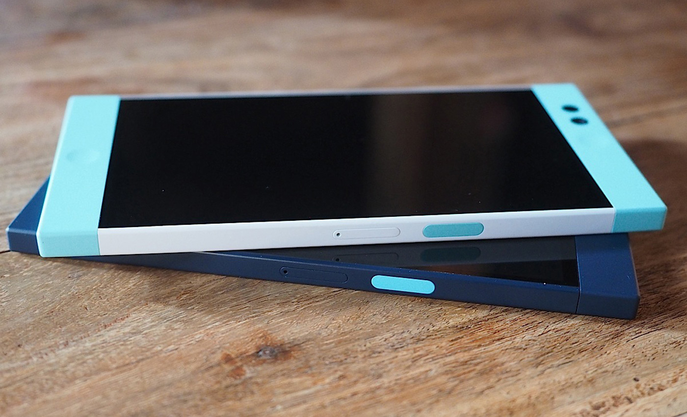 Nextbit's cloud-savvy smartphone ships on February 16th