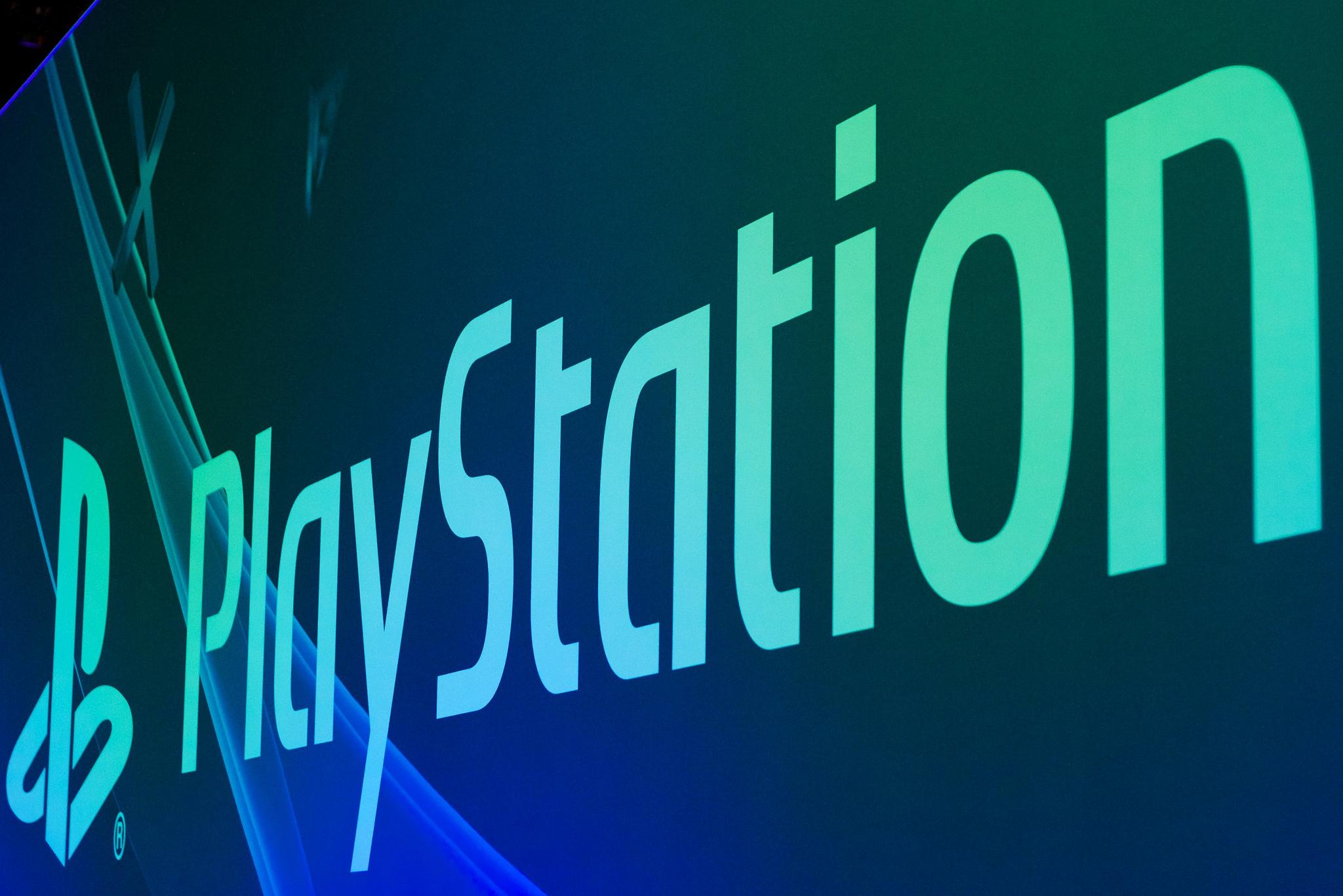 Echa un ojo a los juegos para PS4 presentados en el E3