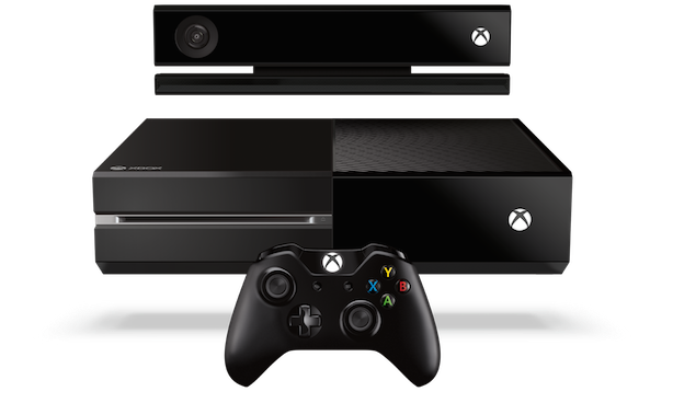 Hackers charged with Xbox One, Valve, Call of Duty data theft