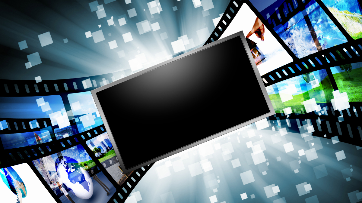Advent of Technology: Top Movie Streaming Sites to Watch Out For ...