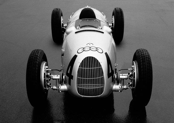 Formel 1, F1, Audi Formel 1, Audi Motorsport, gerücht, Spekulation, audi steigt in Formel 1 ein, Red Bull racing, alonso,   Domenicali, F1 audi, DTM, audi motorsport, Le Mans, Auto Union, Silberpfeil