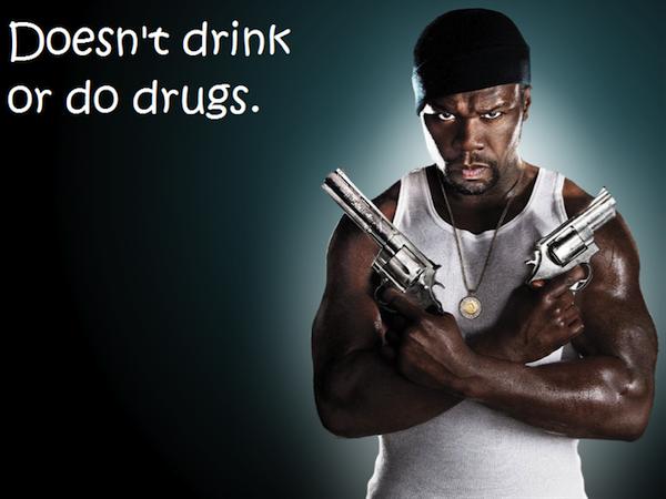 rogerian argument about gangsta rap