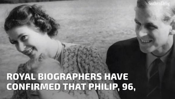 英王室フィリップ殿下が付けた、エリザベス女王の一風変わったかわいい愛称とは?
