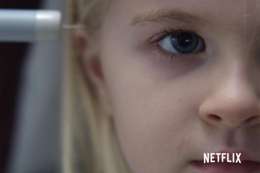 Black Mirror: 4. Staffel startet am 29. Dezember