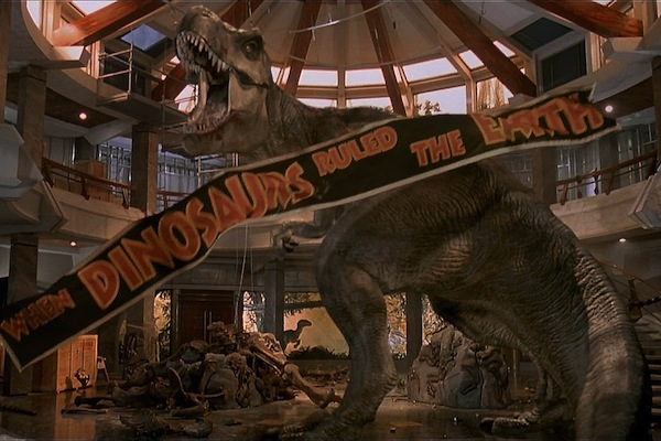 legal name changes that will make you laugh, funny legal name changes, tyrannosaurus rex