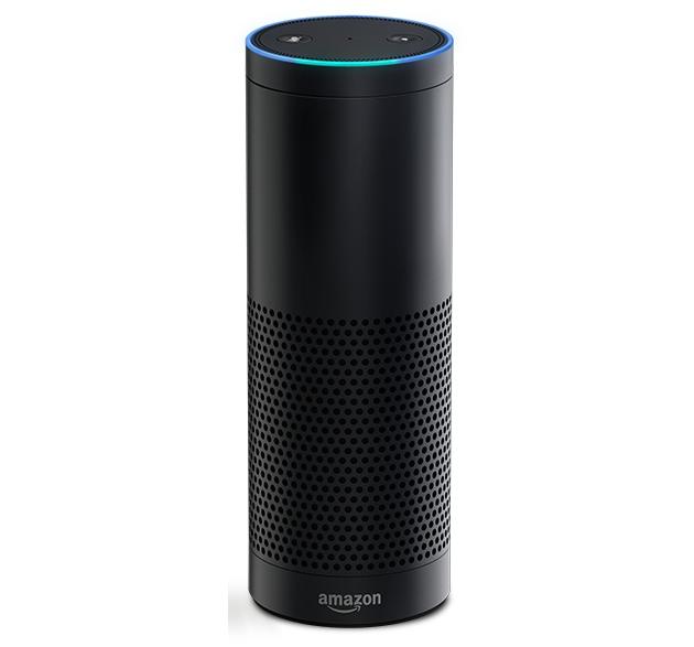 Este corto hará que te replantees la idea de comprar un Echo