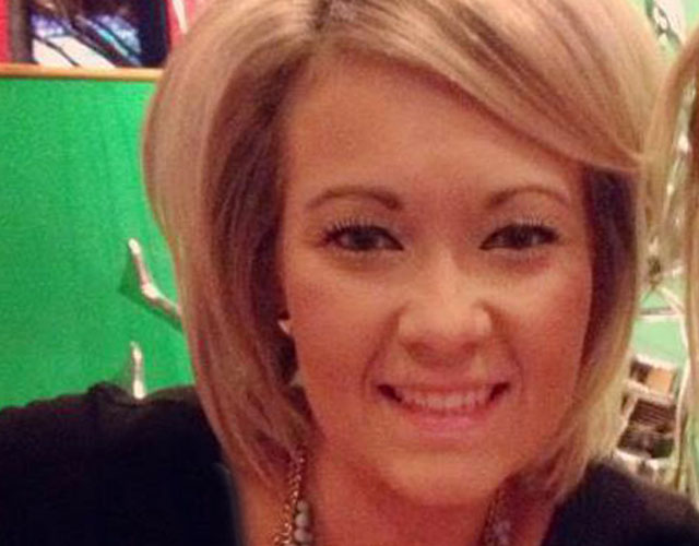 Attention-seeking teacher 'pretended to have terminal cancer'