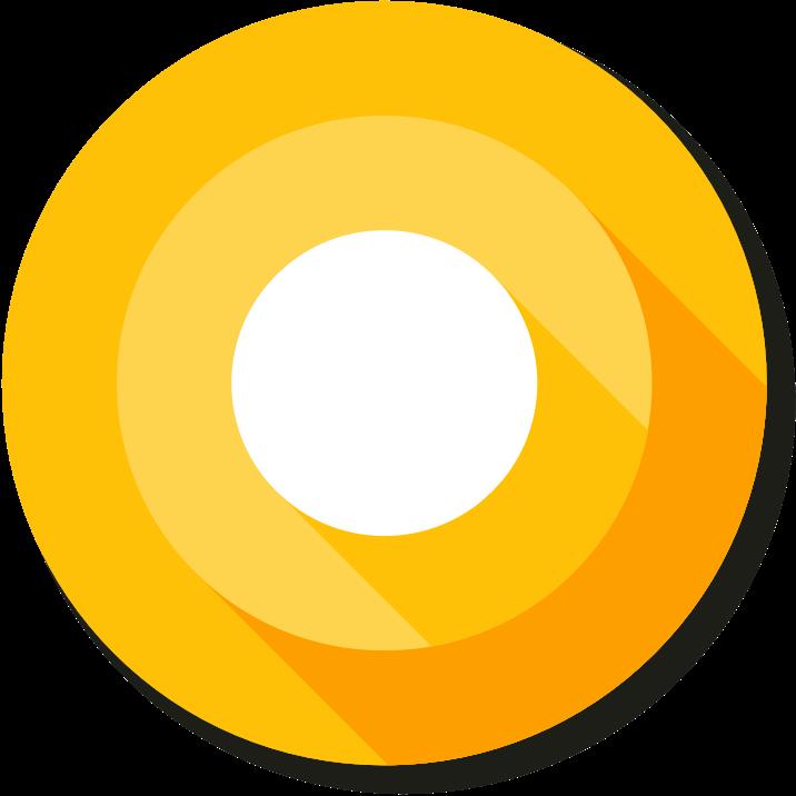 Android O: Developer-Preview ist da