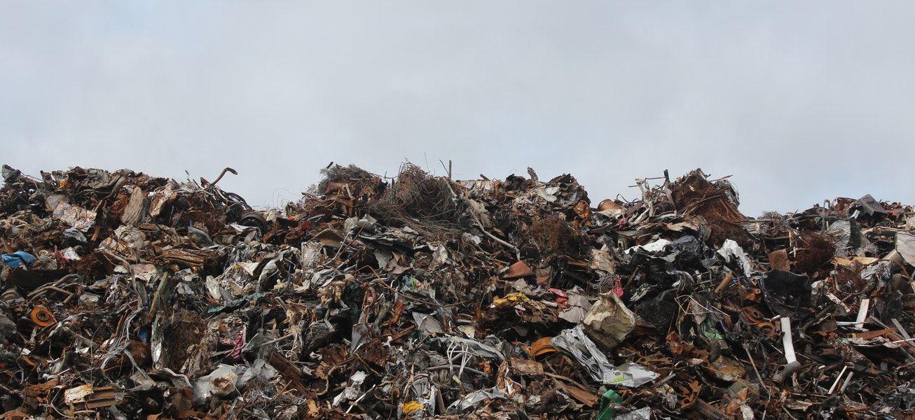 landfill-waste-rubbish