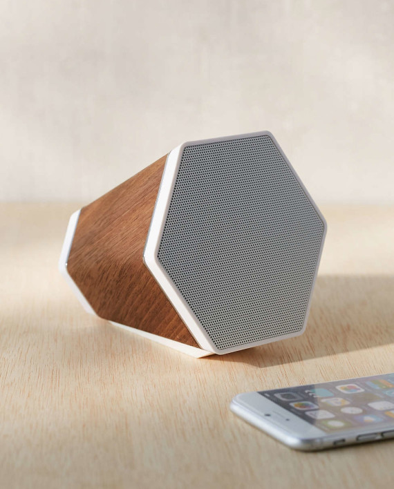 bluetooth speaker nordstrom