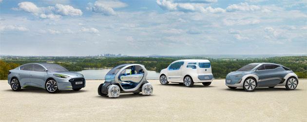 Renault-four-evs-ps_thumbnail