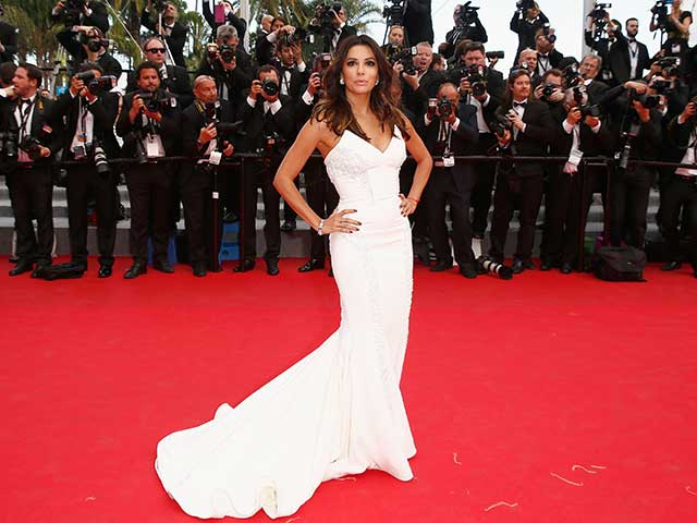 Eva-longoria-cannes-film-festival-red-carpet