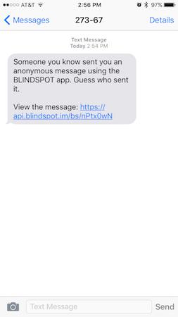 Nicki Minaj and Will.i.am backed the 'perfect' bullying app