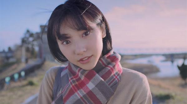 可愛いすぎる武田玲奈と夢の学生生活を送れる!?「春マン」特別映像に男性ファンから歓喜の声【動画】