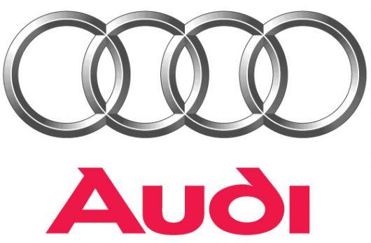 Audi Imagereport auto zeitung höchste ansehen