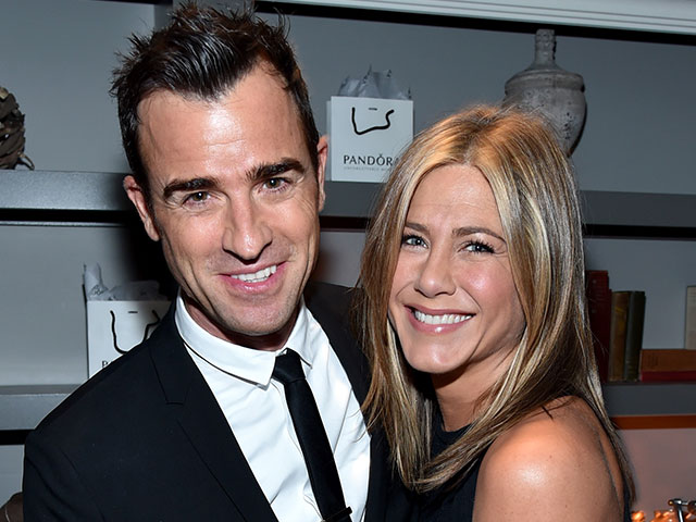 Jennifer Aniston reveals she struggles with insomnia