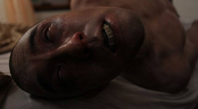afflicted, afflicted movie