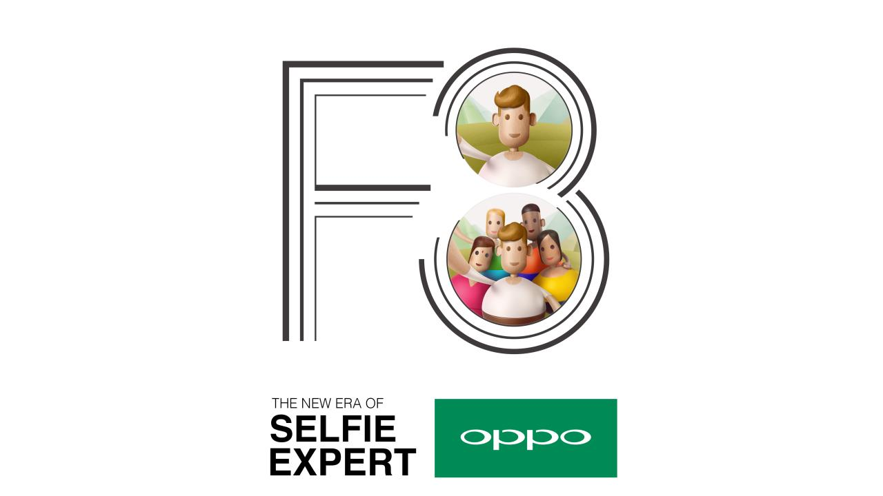 El Oppo F3 Plus tendrá doble cámara frontal para selfies