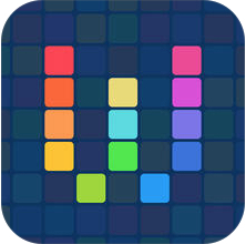 Automate your iOS life with Workflow