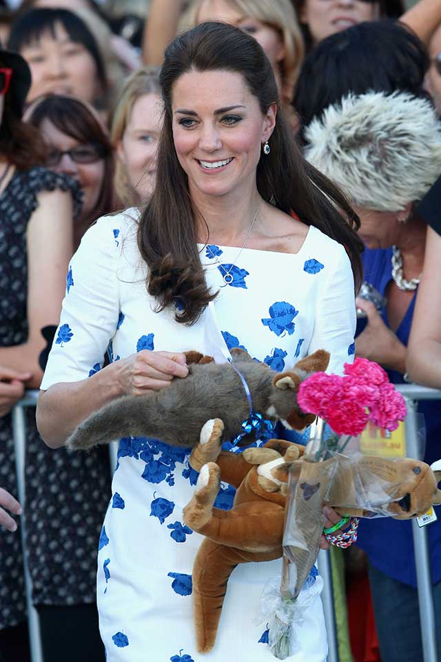 Kate-Middleton-Royal-Tour-New-Zealand-Australia