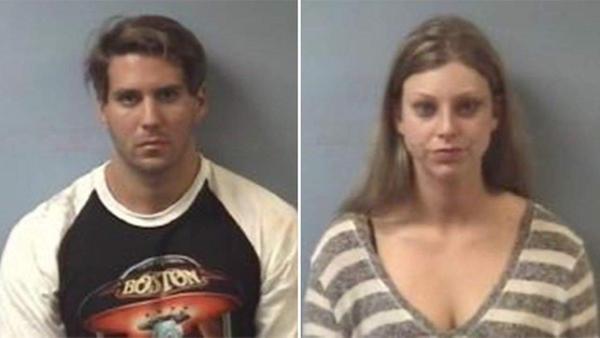 Houston Realtor Caught Having Sex In House She Just Sold