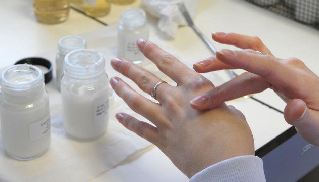 Here's what happened when I tried a 12-step Korean skin care regimen