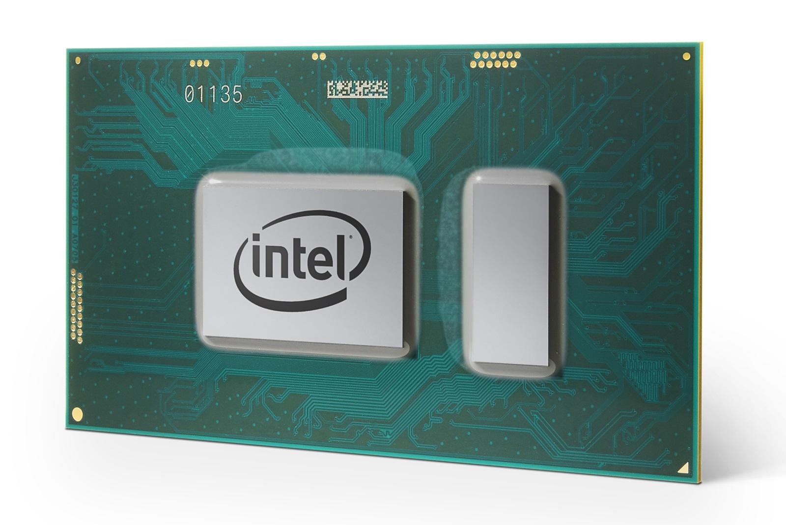 15w4k58s4芯片电路图