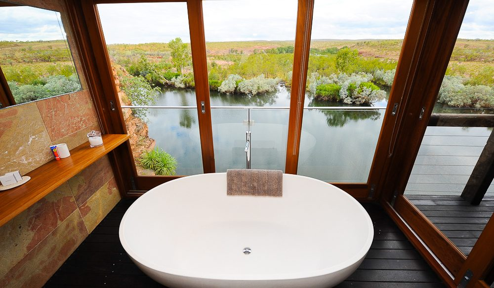 Luxury Bathrooms Australia 7 incredible bathrooms from all over the world