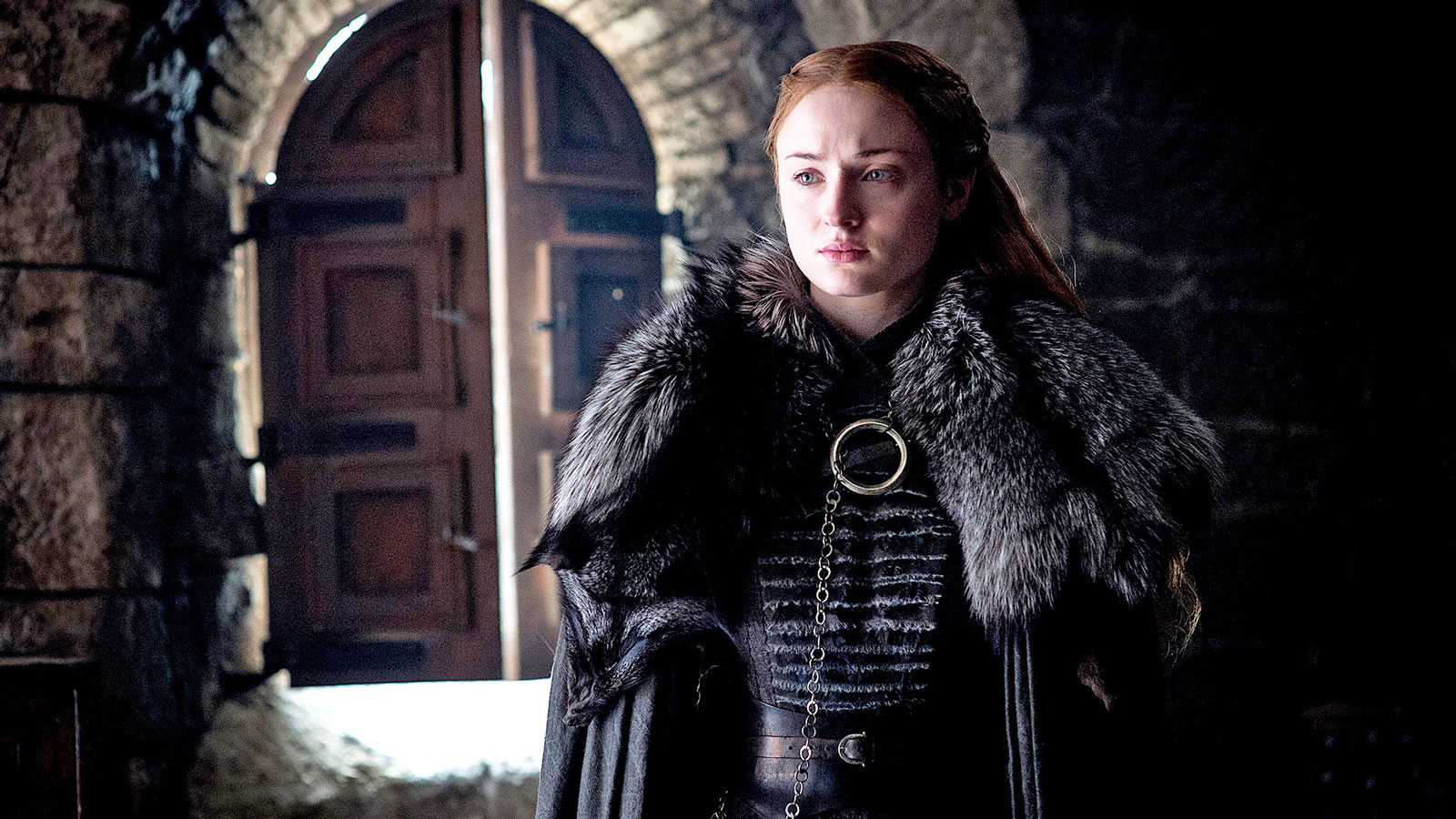 Yet another 'Game of Thrones' episode has leaked