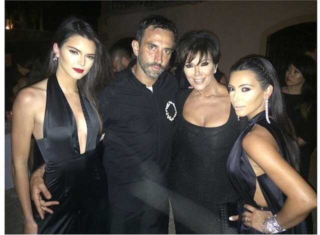 Riccardo-tisci-40th-birthday-ibiza
