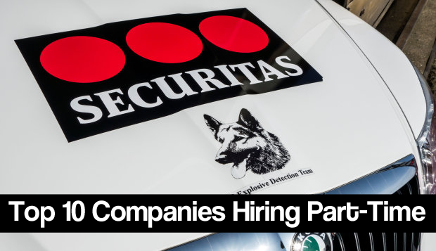 Top companies hiring in nyc