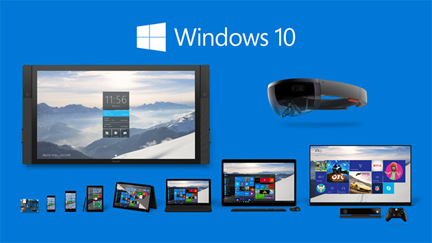 New Windows 10 preview comes with Aero Glass and an upgraded Cortana