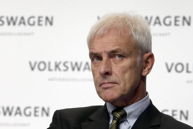 VW、ディーゼル排ガス不正問題の原因が米国での事業拡大方針にあったと告白
