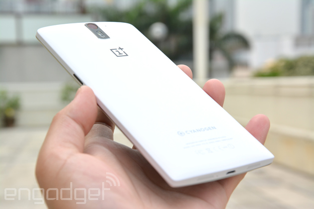 OnePlus' Black Friday deal: you can actually buy the damn phone