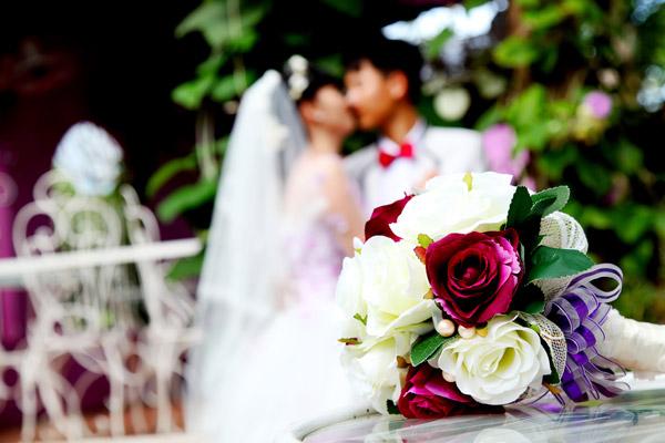 TOKIO国分太一の結婚式についての悩みがマジすぎると話題に 「ジャニーズだよね?」「オープンすぎるww」