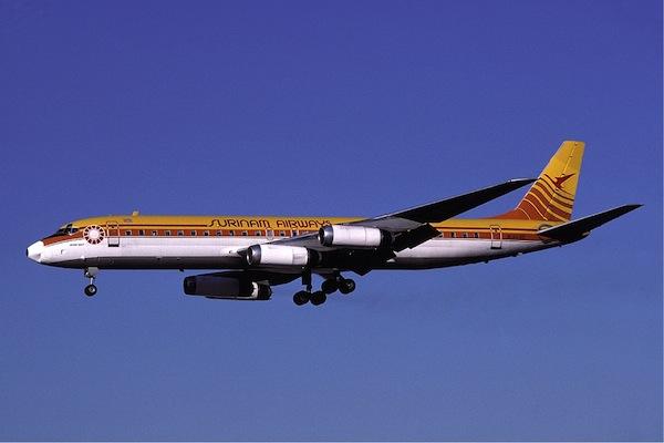 black box recordings, black box recordings right before their planes crashed, surinam airways 764