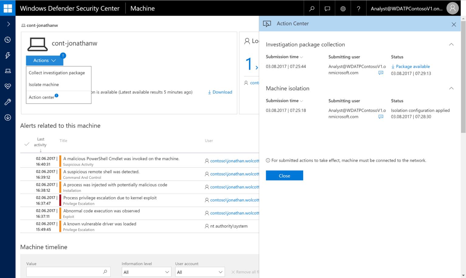 Windows-Screenshot