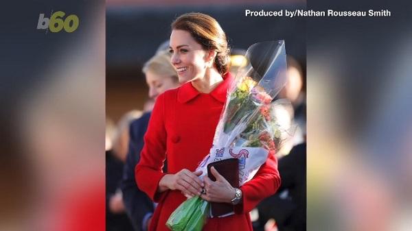 英国会議員が、キャサリン妃のショッピングについて厳しく批判