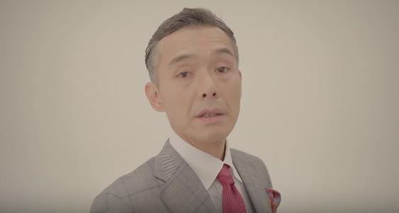 渡部篤郎の画像 p1_21