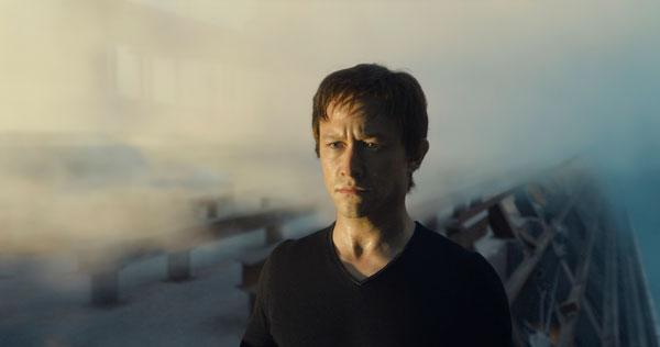 セッションかよ!ジョセフ・ゴードン=レヴィット、『ザ・ウォーク』で8日間ぶっ続け、休憩わずか30秒の地獄の特訓を受けていた!