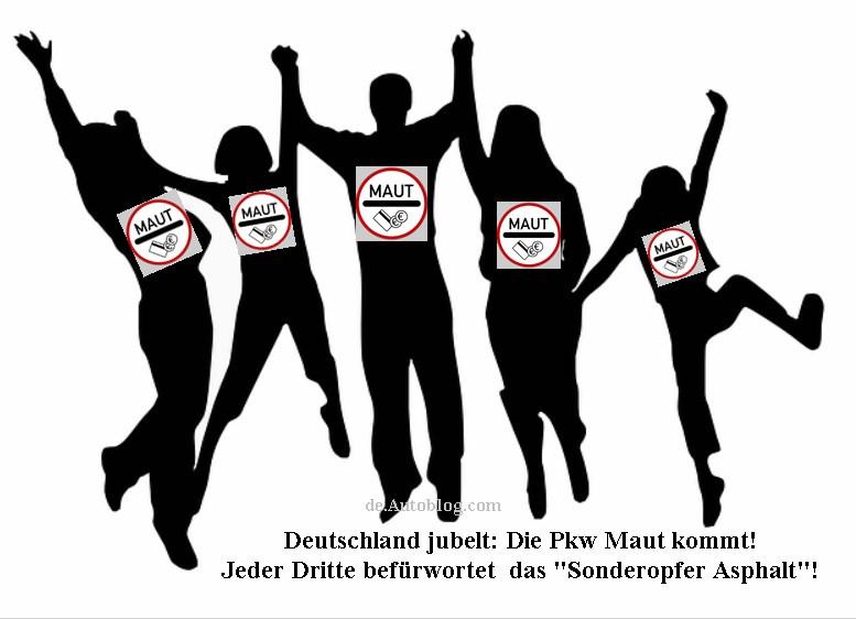 abzocke, adac, Albig, Auto vignette, AutoVignette, belastung, Beschluss, breaking, Bundesverkehrsministerium, CSU, Deutschland, Einführung, einig, Europa-Maut, Kanzlerin, Koalitionsverhandlung, maut, Merkel, Oettinger, pkw maut, PkwMaut, Ramsauer, Reparatur Deutschlands, Seehofer, sonderabgabe, sonderfonds, SPD, vignette, umfrage,
