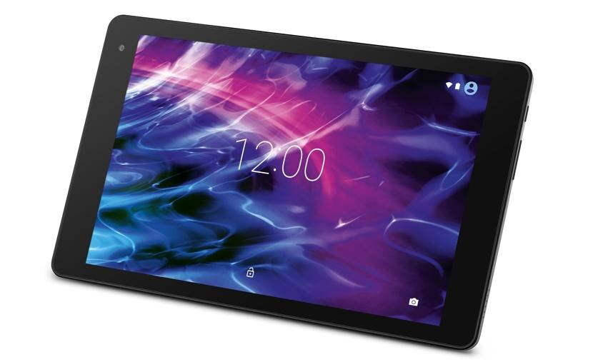 Ab Donnerstag: Android-Tablet von Medion mit LTE bei Aldi Nord