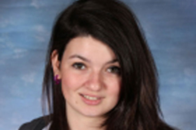 Missing Amy Latham: Parents' agony as body is found