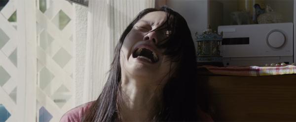 宮﨑あおいの泣き叫ぶ姿に胸を打たれる、『悪人』チームが再びタッグを組んだ新たな傑作映画『怒り』 坂本龍一が手掛けた音楽が新予告編で初公開