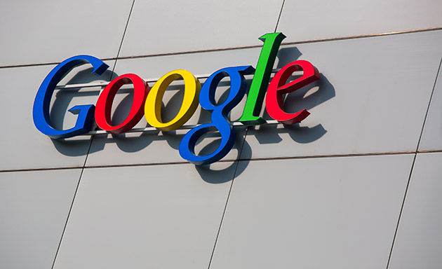 Google wants websites to work more like apps, even offline