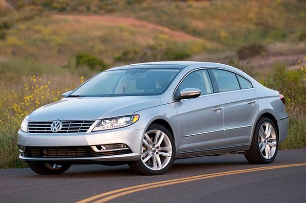 【レポート】ついに2ケタ時代へ! VWが開発中の10速DSGの最新情報