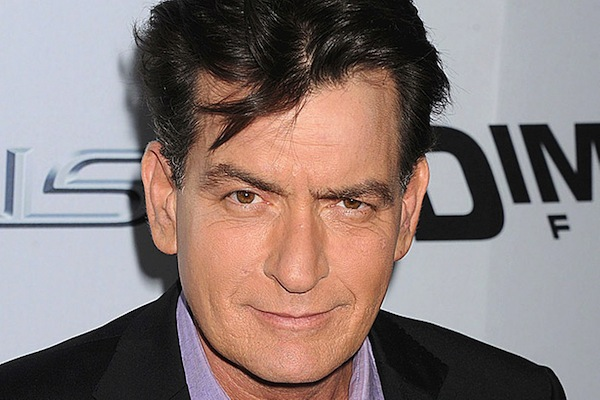 celebrity donald trump endorsers, celebrity donald trump supporters, celebrity donald trump advocates, charlie sheen