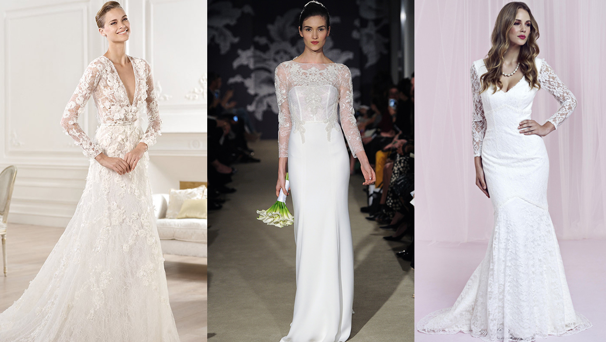 Givenchy Wedding Dresses - Wedding Dresses Thumbmediagroup.Com