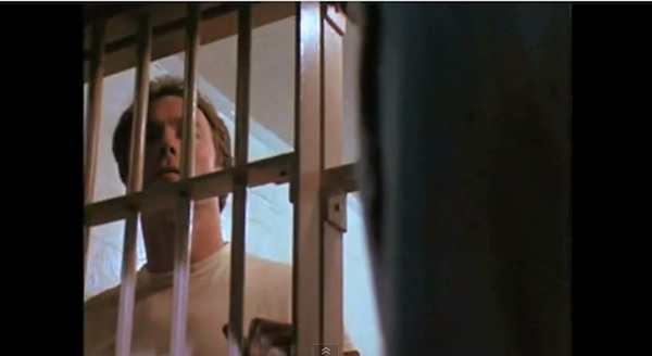映画『アルカトラズからの脱出』のモデルとなった脱獄犯に生存の可能性