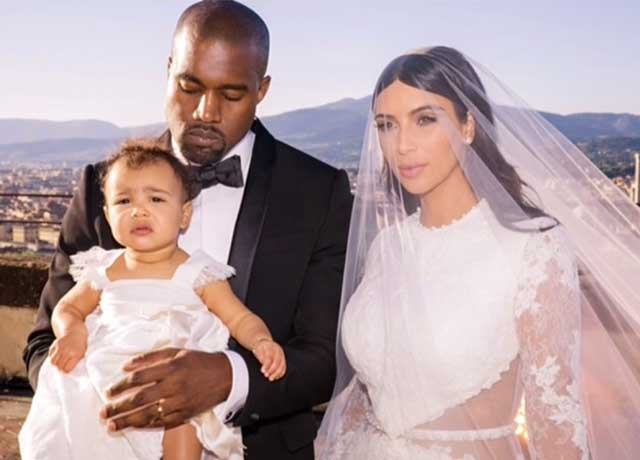 kim-kardashian-kanye-west-baby-name